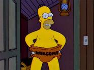 Homer 07x25