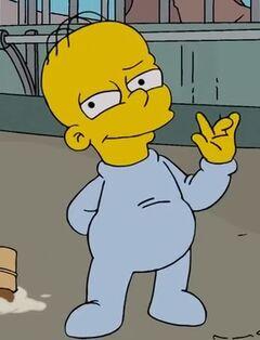 Homer Jr.JPG.jpg