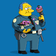 Simpsonsworld social og wiggum 1200x1200.jpg