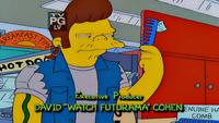 Watch Futurama Guy.png