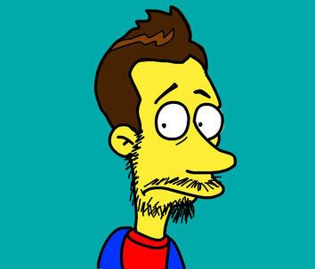 Will Simpson 1.jpg