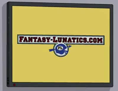 Fantasy-Lunaticos.com