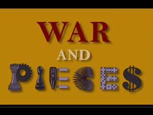 Guerra e Peças.jpg
