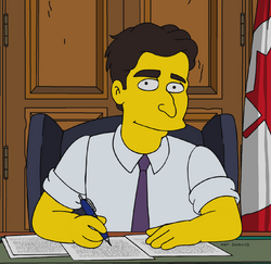 Justin Trudeau.png