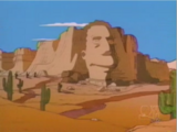Springfield do Oeste