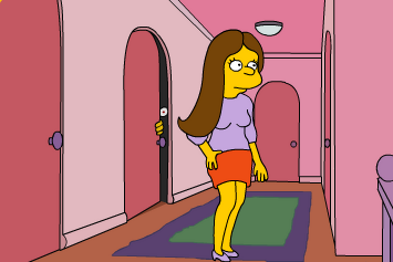 Simpsonized.png