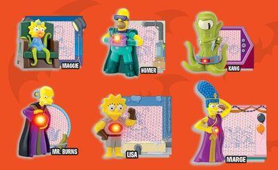Simpsonsbk1.jpg