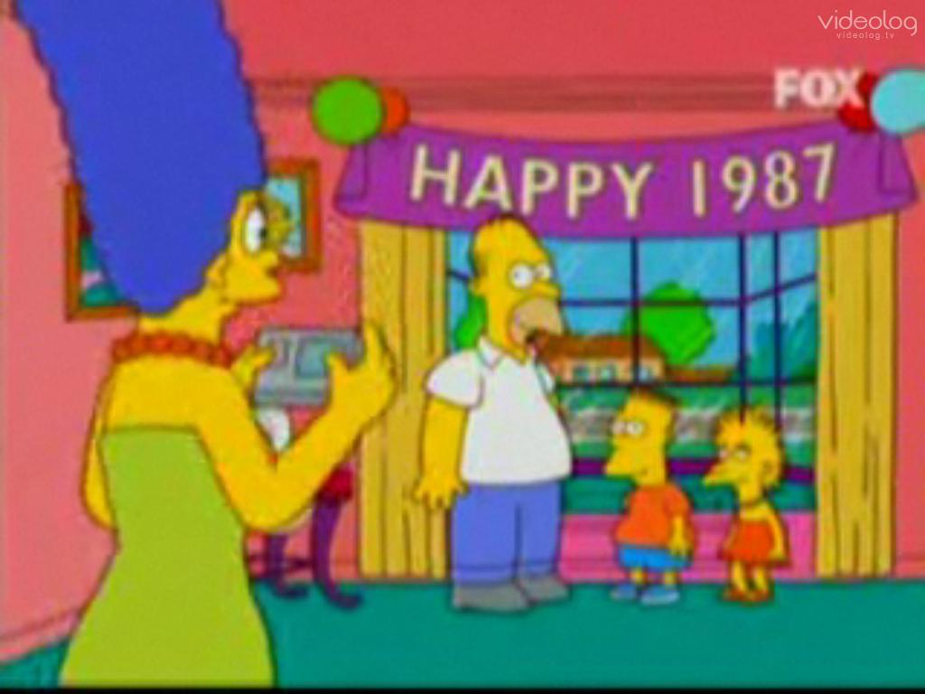 Tiagokej/The Simpsons Movie
