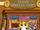 Ye Olde Chocolate Shoppe
