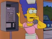 I Married Marge -00108