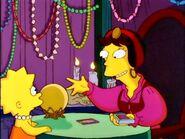 Lisa's Wedding 1