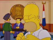 Lisa the Iconoclast 24