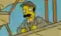 Orville.png