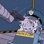 Ralph o cop.jpg