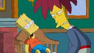 The.Simpsons.S27E05.Treehouse.of.Horror.XXVI.1080p.WEB-DL.DD5.1.H.264-NTb (1).mkv snapshot 05.31.169