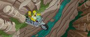 The Simpsons Movie 256