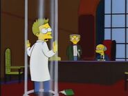 The last temptaation of Homer -2015-01-02-11h40m09s115