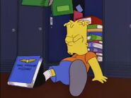The last temptaation of Homer -2015-01-02-12h10m12s234