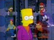 180px-Simpsons