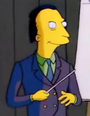 Chefe de Campanha Eleitoral do Sr. Burns.jpg