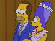 I Married Marge -00152