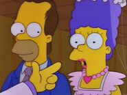 I Married Marge -00156