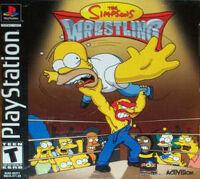 S wrestling2.jpg