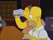 The last temptaation of Homer -2015-01-02-12h12m54s61