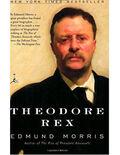 Theodore Rex 2.jpg