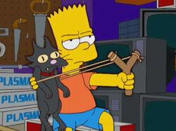 Bart atiradeira gato.jpg