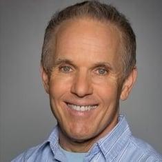 Bob Bendetson