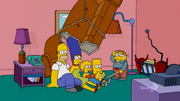 Couch Gag No.242.png
