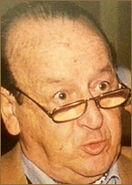 Gianni Vagliani