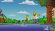 Homer the Father 64