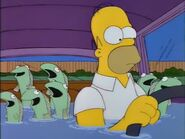 The last temptaation of Homer -2015-01-02-11h59m15s66