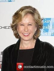 Yeardley smith 4.jpg