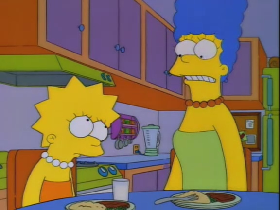 'Round Springfield 83.JPG