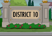 District 10.png