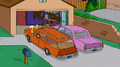 HomerGarageMargeS20HD