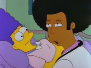 I Married Marge -00195