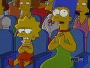 Last Tap Dance in Springfield 23