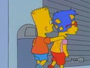 Last Tap Dance in Springfield 87