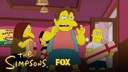 Nelson & His Crew Raid The Ice Cream Store Season 29 Ep