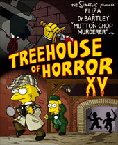 Simpson Horror Show XV.jpg
