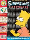 Simpsonsillustrated001.jpg