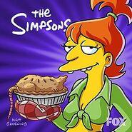 The Simpsons (season 31)