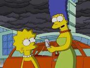 The Simpsons - Apocalypse Cow 40
