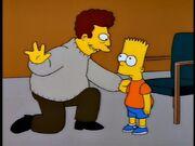 Bart'sInnerChild.JPG