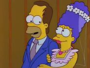 I Married Marge -00153