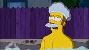 InTheNameOfTheGrandfather FlandersInHotTub
